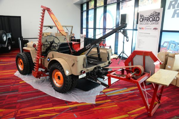 002-1946-willys-cj2a-jeep-farm-pto-mower-winch-saw-welder-air-compressor-dual-wheels-omix-sema-2015.jpg