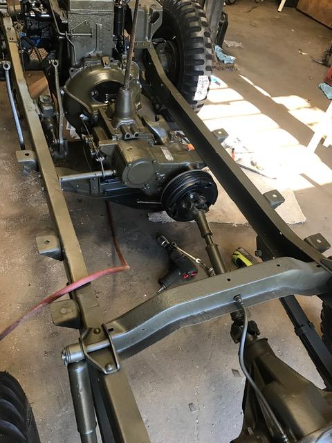 52402_new_repairs_10.jpeg