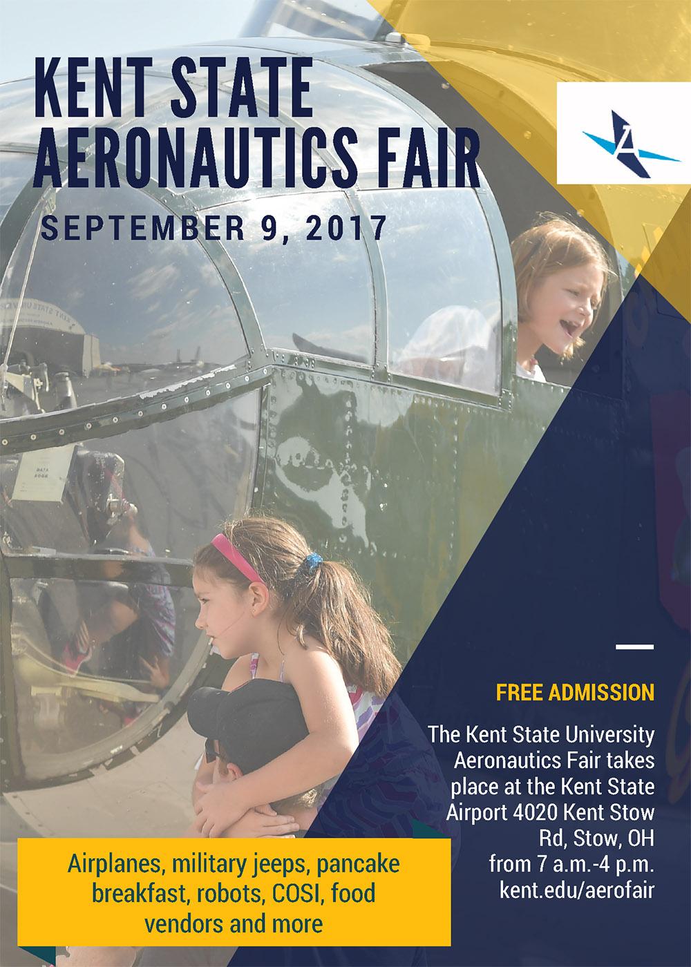 Aero_Fair_Flyer.jpg