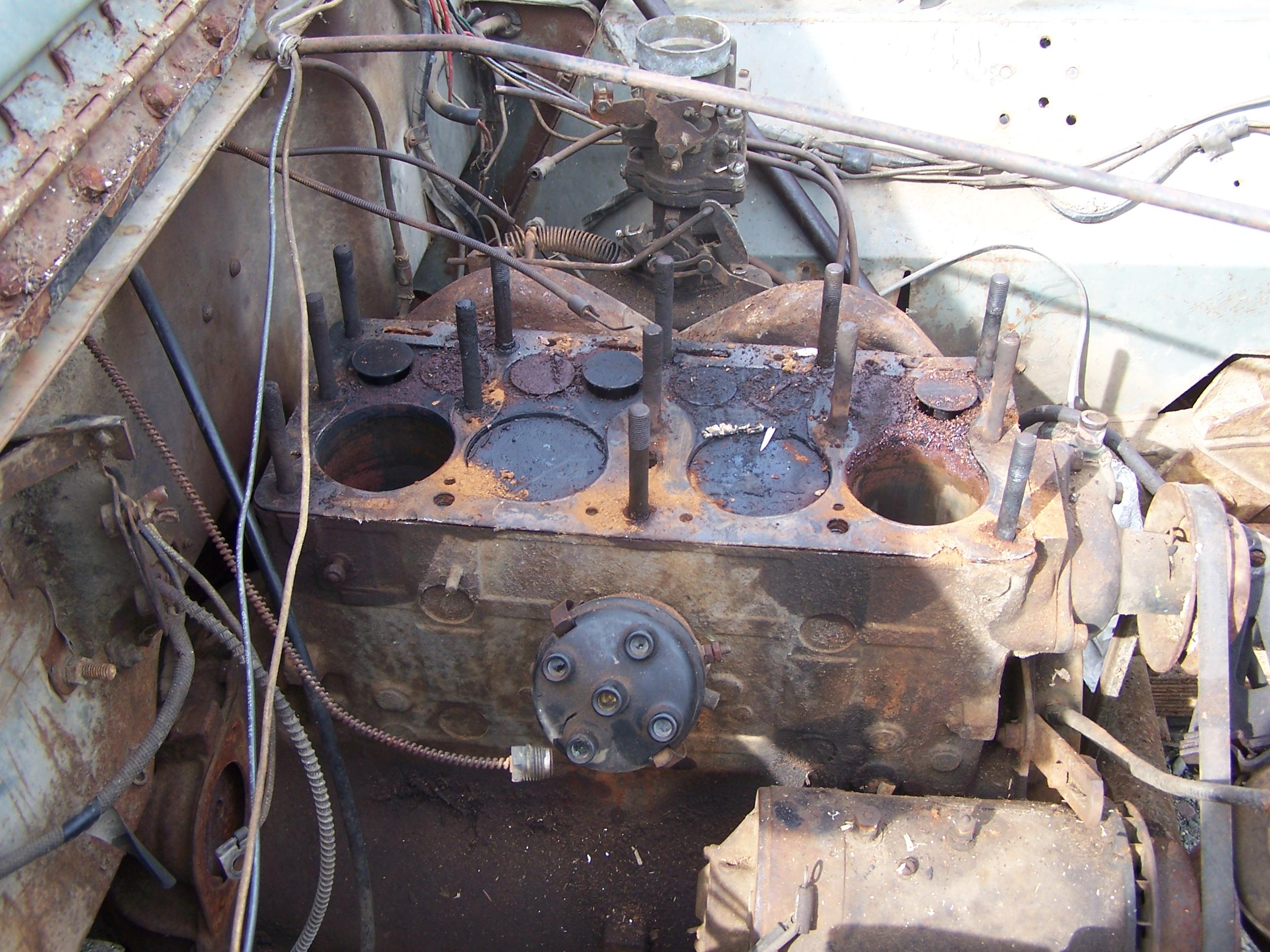 D884C9EF-8137-4FE4-A1A5-E8D94C34B55F.jpeg