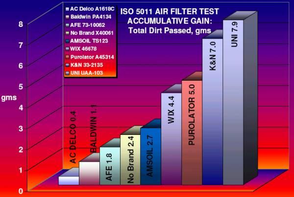 E7A46880-8365-4E53-A4D2-EB1D2E17DAAF.jpeg