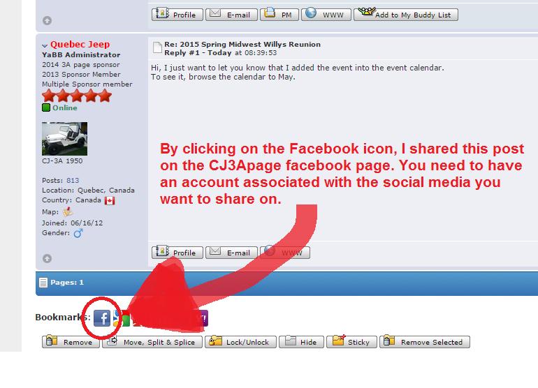 SocialsharingFacebookhowto.png