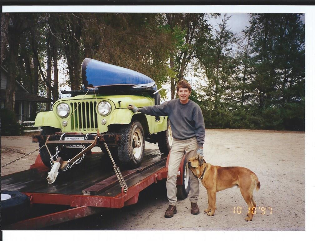 green_jeep_g_ville.jpg