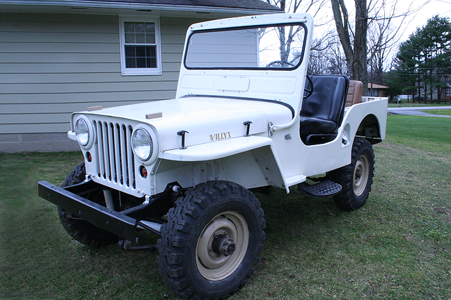[تصویر:  53Willys.png]