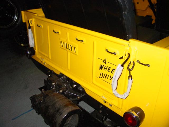 DSC03801 Willys Jeep Wiring Harness on cherokee xj, trailer light, wrangler stereo, commander starter, wrangler yj, wrangler tj transmission, jk radio, tj rear, trailer hitch, wrangler tj hardtop, liberty trailer, cherokee door, grand cherokee trailer,