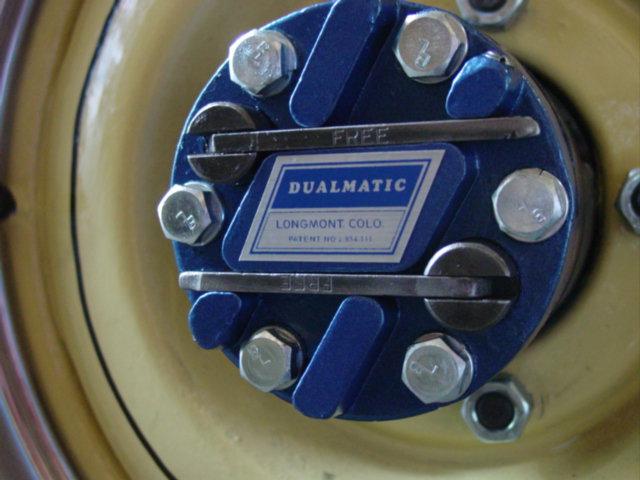 Rustoleum Metallic Blue Rustoleum Metallic Cobalt